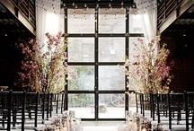 Wedding Ceremony / by Pauleenanne Design
