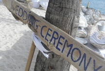 Curacao wedding / by Lions Dive & Beach Resort Curaçao
