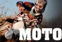 MotoX / by Rugged Radios