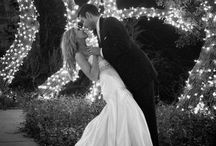 Wedding / by chars06