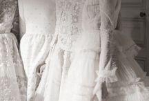 Blanco / by Plischu