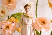 Flores / by EVA SODRE