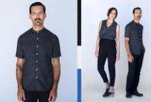 SF Fashion / by The Bold Italic
