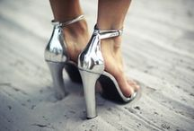style / by Anna Godula