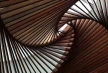 Architecture / by Fern Cunningham-Terry