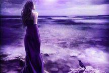 ANGELS / GUARDIAN ANGELS.  HEAVEN.  FAIRIES.  STAIRWAY'S.  FAIRYTALE.  SERENDIPITY.  SOUL.   DREAMS / by Janet Dunham