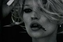 Beauties / by mariann di sanzo