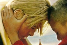 Movies I love / by Simone Serni
