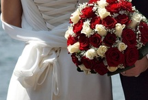 Wedding Ideas!! / by Missy Vaught Suggs