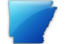 ARKANSAS (AR) DENTISTS / by DISCOVER DENTISTS®