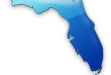 FLORIDA (FL) DENTISTS / by DISCOVER DENTISTS®