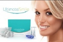 TEETH WHITENING / by DISCOVER DENTISTS®