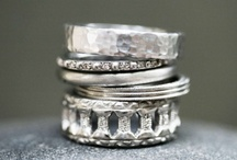 Jewelry  / Jewelry / by Tammy Pelletier