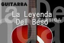 Jose Gonzalez Musica  / Musica Clasica, Internacional.. / by Jose Gonzalez