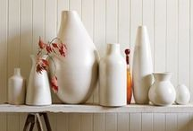 Styling ideas / by Deborah Mansell Designs