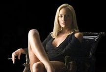 Sharon Stone / A collection of Sharon's pictures. Follow me at www.pinterest.com/alexmfgp / by Alex M