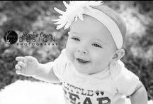 baby / by Lori Richelle
