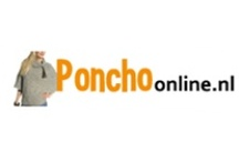 Poncho-online.nl / by CC Online Concepts