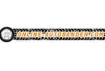 Online-autobanden.com / by CC Online Concepts