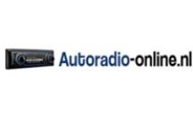 Autoradio-online.nl / by CC Online Concepts