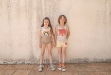small / by Stefanie Ingram