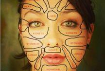 Skincare / by Alisha Lemons