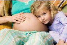 Prenatal Health / by Birthing Naturally