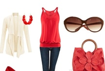My Style / by Christina Cota Damer
