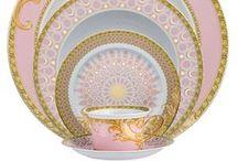 Dish  / by Amy Plumb (Amelia Plumb Photography)