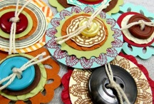 Embellish Me / by Your Paper Pantry