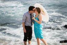 Wedding Ideas / by kelly miller