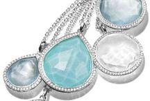 Jewels / by Amy Plumb (Amelia Plumb Photography)
