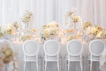 Tables / by Amy Plumb (Amelia Plumb Photography)
