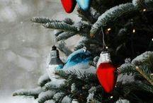 """Christmas ♡"" / by Jewel Bharati"