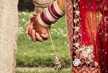Wedding  / by Ankita Manna