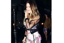 Kardashian Kollection / Official Pinterest Board for Kardashian Kollection by Kim, Kourtney and Khloe Kardashian / by Kim Kardashian