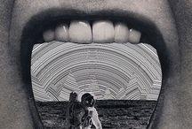 Kunst / by Änikän Sky Walker