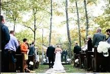 wedding / by Nathalie Wiguna