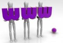 Desarrollo Web / Web Development / by Uppernet