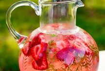Showers and teas / by Eloise kaercher