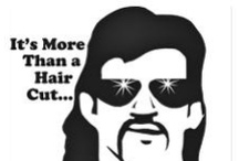 Mullet Over!!!!! / by Hairdo Salon
