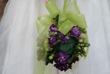 Real Atlanta Weddings / Inspirational Real Atlanta Weddings that we love! / by AtlantaBridal
