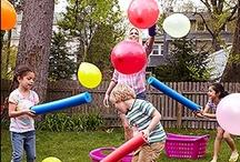 Fun. Fun. Fun. / by Michelle (simplyseashell.com)