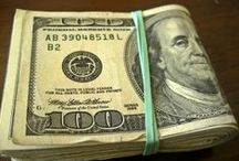 Super Savings / by Money Talks News
