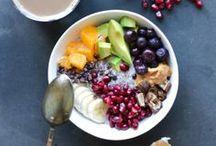 Yummy! / by Megan Puente