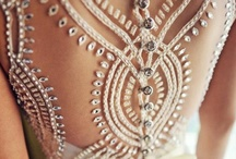 Wedding Dresses and more / by ICONIC- STYLE