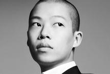 Jason Wu / by ICONIC- STYLE