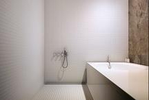 bathrooms / by Alex Greenaway