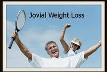 Jovial Weightloss / A board about people losing weight joyfully-quickly, effortlessly yet getting healthier and getting paid with plenty of rewards. / by Global Wealth Trade Jovialdesigns