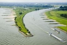 Holland!, my homeland / I live there and this is what you HAVE to see / by Yvon